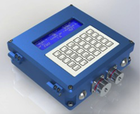 AAAC Inc NextGen Data Acquisition Unit