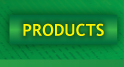 AAAC Electronic Products
